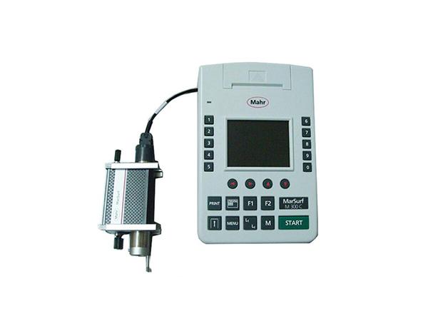 马尔粗糙度仪M300C