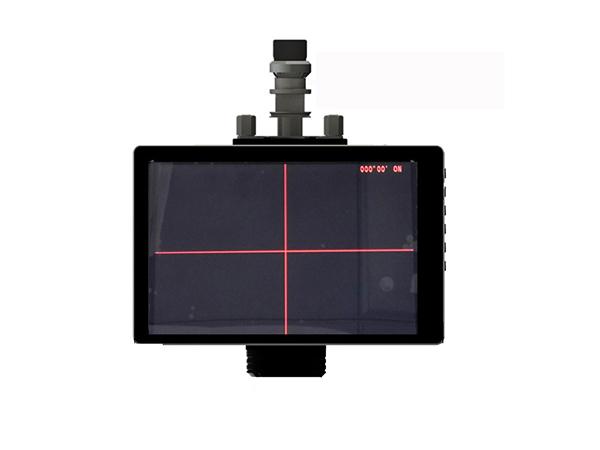 在线视频检测仪