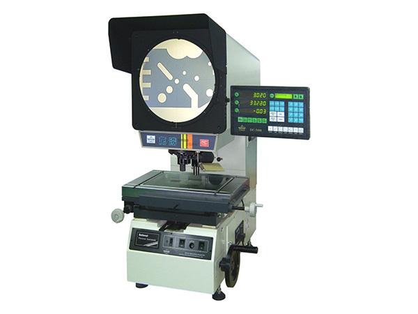 高精度型投影仪